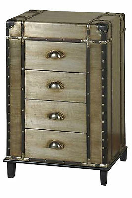Caraway 4 Drawer Chest Breakwater Bay FREE SHIPPING (BRAND NEW)