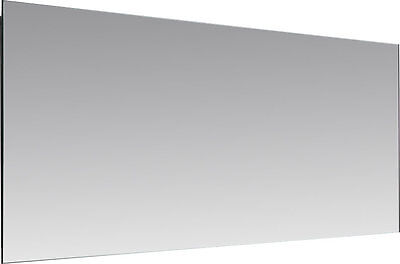 Linea Speci Wall Mirror WS Bath Collections FREE SHIPPING (BRAND NEW)
