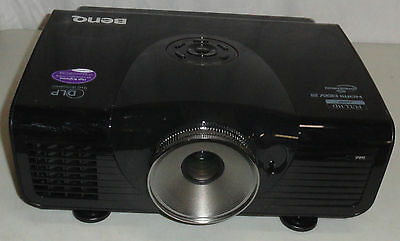 BenQ SP890 1080I Conference Full HD Network Projector 4000 ANSI LUMENS