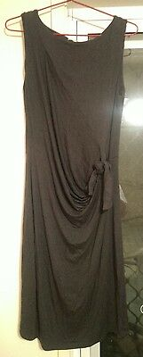 ripe maternity dress size medium