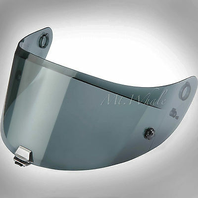 HJC HJ-26 Pinlock Ready Smoke Shield Visor for RPHA 11 R-PHA 70 HJ-26ST Helmet