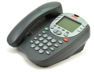 AVAYA 5410 IP Digital Telephone