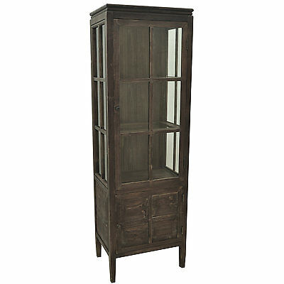Vallauris Tall Cabinet One Allium Way FREE SHIPPING (BRAND NEW)