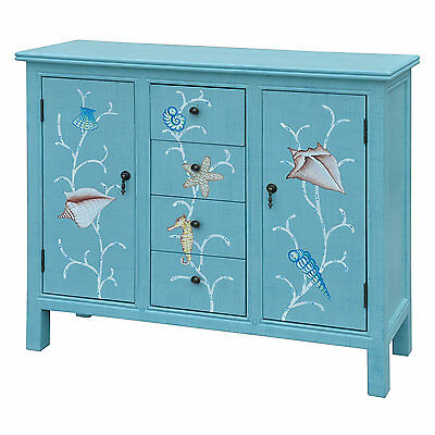 Wilton Cabinet Beachcrest Home FREE SHIPPING (BRAND NEW)