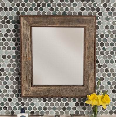Vintner Bordeaux Mirror Native Trails FREE SHIPPING (BRAND NEW)