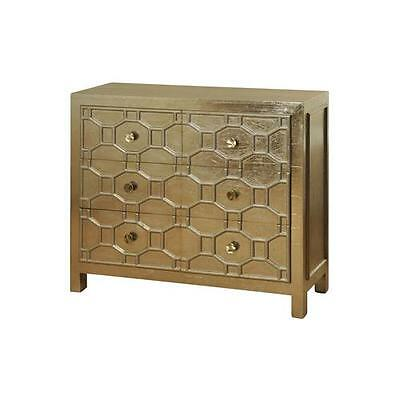 Peacehaven 6 Drawer Chest Mercer41 FREE SHIPPING (BRAND NEW)