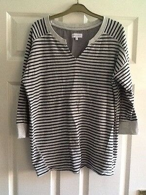 Next Maternity Sweater / Jumper - Excellent Condition - Size 14
