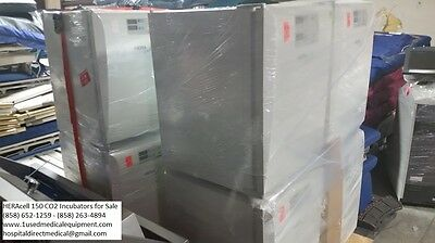 HERAcell 150 CO2 Incubator for Sale