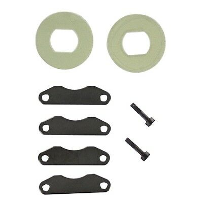 Redcat  Brake Disc and Pads, RCT85752