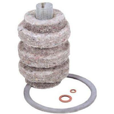 General Filter 1A-30 Filter Replacement Cartridges New