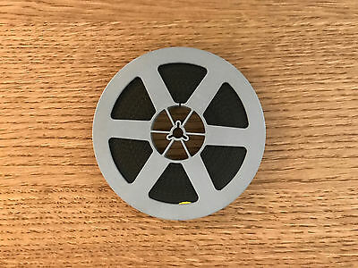 8mm 1950s US Pin-Up Glamour Films – B&W 200ft