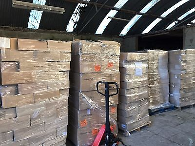 5000 wholesale bulk job lot of NEW scandinavian DVDs