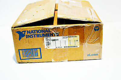 National Instruments NI USB-6251 USB Data Acquisition Module, Multifunction DAQ
