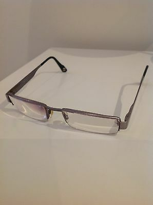Quicksilver Men's Glasses