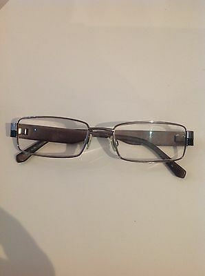 French Connection Men's Glasses