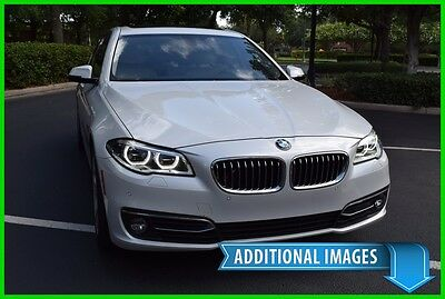 2014 BMW 5-Series 535i LUXURY LINE - LOADED UP - FREE SHIPPING SALE! 535i 528i 528 i 550i 550 535 740li 740i 750li 750i 750 li 740 328i 335i 328 335