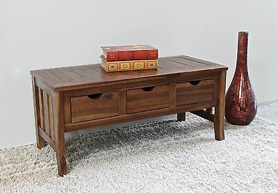 Georgetown Wood Storage Entryway Bench Breakwater Bay FREE SHIPPING (BRAND NEW)