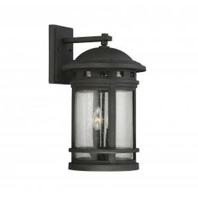 Grazierville 2-Light Outdoor Wall Lantern Darby Home Co FREE SHIPPING