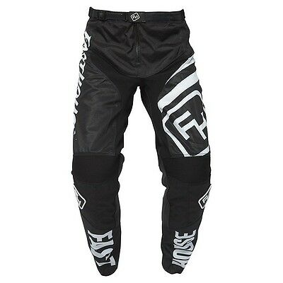 Fasthouse Pants