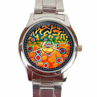 best Abel-Deyoung-Brook-Trout-Fly-Fishing-Reels-4575 sport metal watches