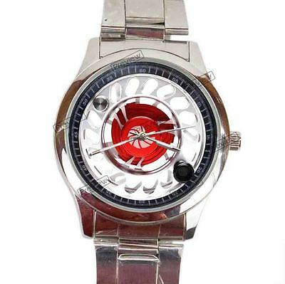 best Nautilus CCF Fly Fishing Reel sport metal watches
