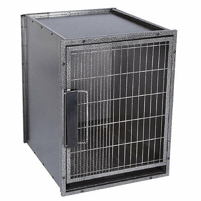 Modular Steel Small Yard Kennel ProSelect FREE SHIPPING (BRAND NEW)