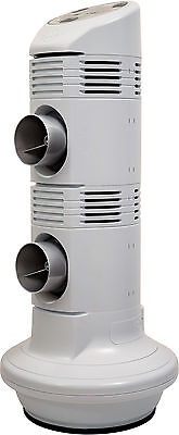 Evaporative Cooler Lifesmart Spas FREE SHIPPING (BRAND NEW)