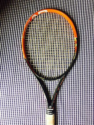 Racchetta da tennis HEAD RADICAL S 2015