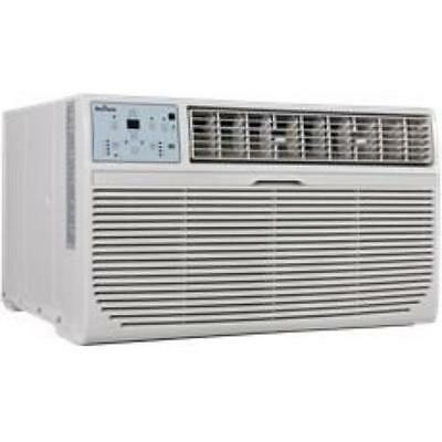 12,000 BTU Energy Star Through the Wall Air Conditioner Garrison FREE SHIPPING