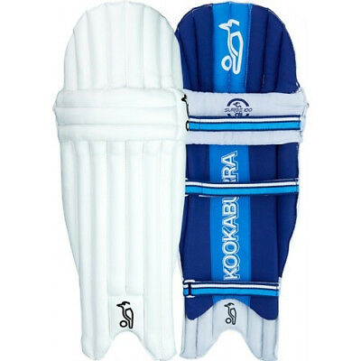 Kookaburra Surge 100 Cricket Batting Pads