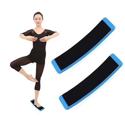 Nice Turn Spin Board for ballet Dancers Pirouette Practice Turnboard Training UK