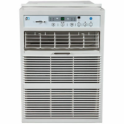 10,000 BTU Energy Star Casement Air Conditioner with Remote PerfectAire (NEW)