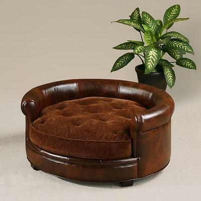 Lucky Dog Chair Uttermost FREE SHIPPING (BRAND NEW)