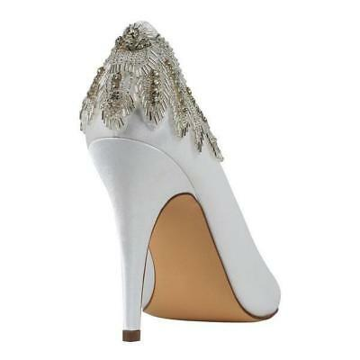 Trinket Ivory by Pink Paradox London - Free Shipping