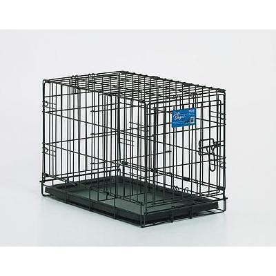 Pet Crate Midwest Homes For Pets FREE SHIPPING (BRAND NEW)