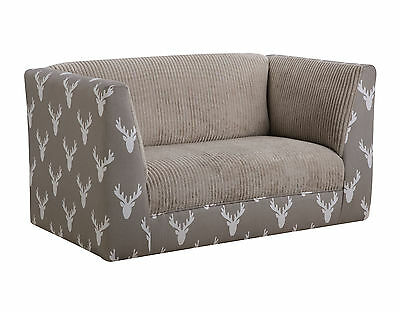 Pepper Dog Sofa Chapter3Inc FREE SHIPPING (BRAND NEW)