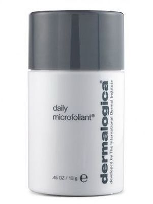 Dermalogica Daily Microfoliant - 13 g / 15ml
