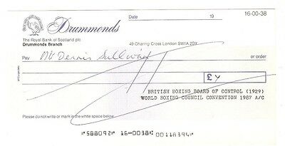 DRUMMONDS - private banking of The Royal Bank of Scotland plc.