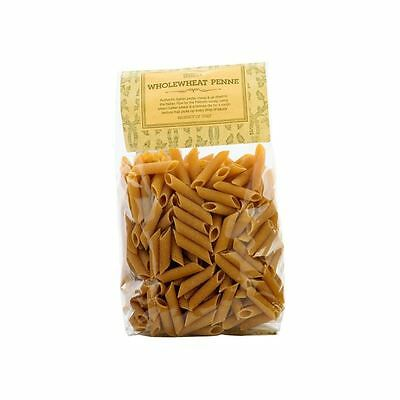 Marks & Spencer Italia Wholewheat Penne 500g