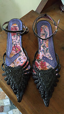 Irregular choice sandali numero  37