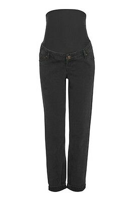 Topshop maternity mom Jeans Size 16