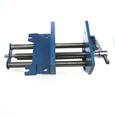 """HFS HFS (R) Quick Release Woodworking Vice Size 9"""""""