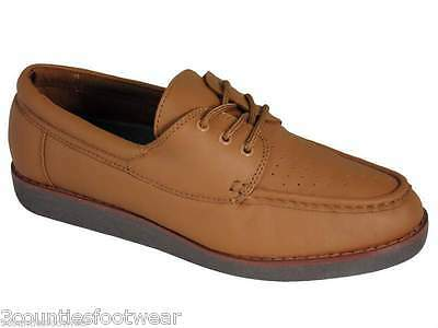 Mens Lawn Bowl Shoes  - Clearance - Softest Leather Green Bowl Shoes Last Few