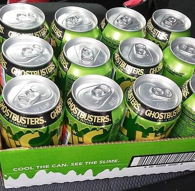 Hi C Ecto Cooler 12 pack