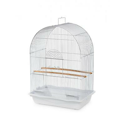 Prevue Pet Products Dometop Home & Travel Bird Cage 31995 NEW NIB