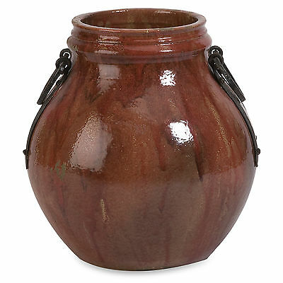 Amphora Vase World Menagerie Free Shipping High Quality