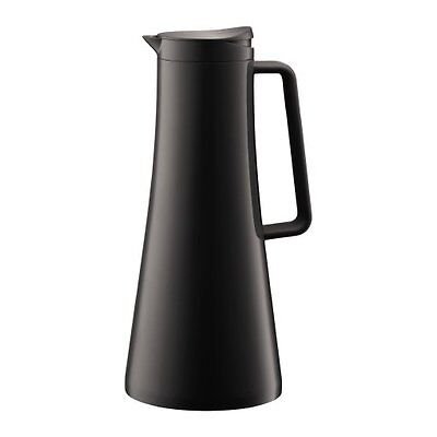 Bistro Pitcher Bodum Free Shipping High Quality
