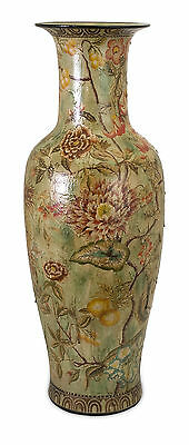 Pansy Hargrove Vase One Allium Way Free Shipping High Quality