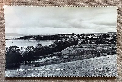 Invergowrie Bay  - General View 1966
