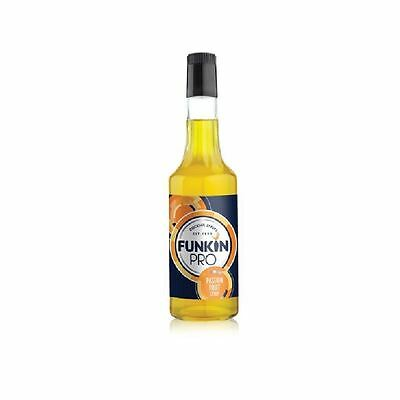 Funkin Passion Fruit Syrup 50cl